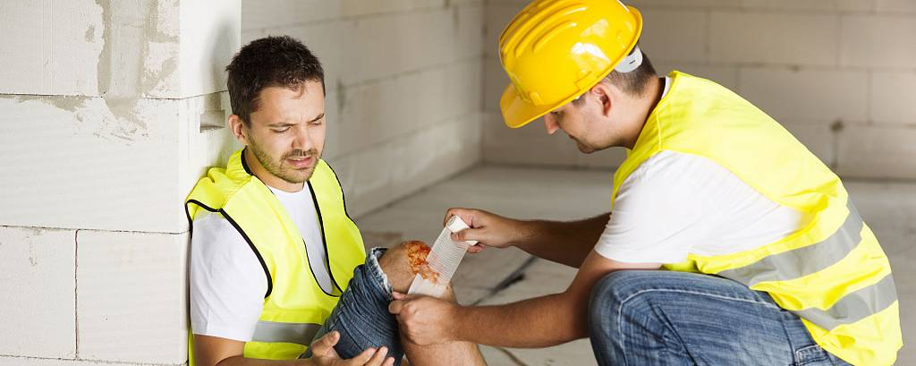 First-Aid-at-Work1
