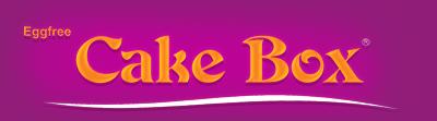 cake food safety cakebox logo