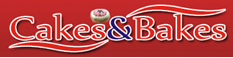 cake food safety client logo2